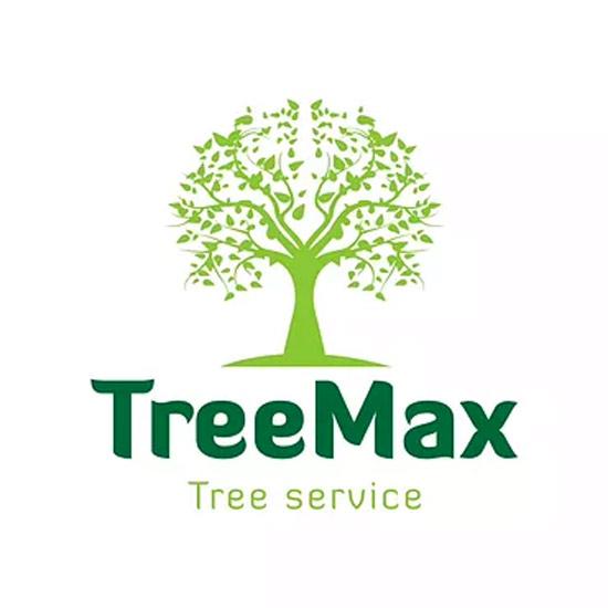 TreeMax